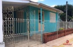 Casa para Venda em Esteio, Centro, 3 dormitórios, 1 suíte, 1 banheiro