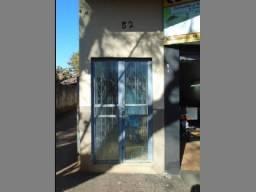 8003 | Apartamento para alugar com 1 quartos em VILA SANTO ANTONIO, MARINGA