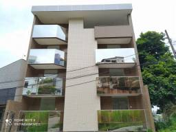 Apartamento à venda com 2 dormitórios em Iguaçu, Ipatinga cod:1298