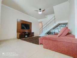 Apartamento à venda com 3 dormitórios em Veneza, Ipatinga cod:1386