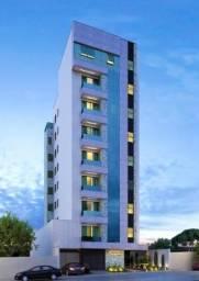 Apartamento à venda com 4 dormitórios em Iguaçu, Ipatinga cod:876