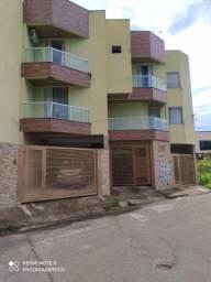 Casa à venda com 3 dormitórios em Cidade nova, Santana do paraíso cod:1269