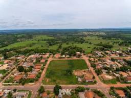 Lote à venda, Centro - Rio Negro/MS