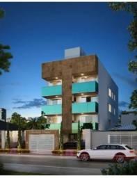 Apartamento à venda com 3 dormitórios em Esperança, Ipatinga cod:1090