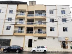 Apartamento à venda com 2 dormitórios em Veneza, Ipatinga cod:879