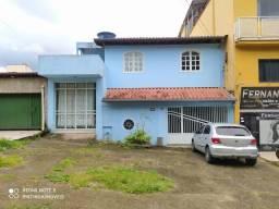 Casa à venda com 5 dormitórios em Ideal, Ipatinga cod:1306