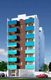 Apartamento à venda com 3 dormitórios em Cidade nobre, Ipatinga cod:528