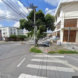 Título do anúncio: Apartamento à venda em Santa monica, Belo horizonte cod:7443dd08ed1