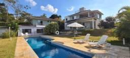 Casa com 5 dormitórios à venda, 351 m² por R$ 1.680.000,00 - Parque Jardim da Serra - Juiz