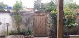 Casa com 2 quartos,situado no bairro Boa Vista,Iguaba Grande-RJ.