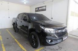 CHEVROLET S10 MIDNIGHT 2.8 4x4 DIESEL 2019