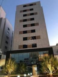 Apartamento com 3 quartos à venda, 81 m² por Santa Efigênia - Belo Horizonte/MG