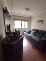Apartamento com 3 quartos no CONDOMÍNIO EDIFÍCIO ACÁCIA - Bairro Centro em Londrina