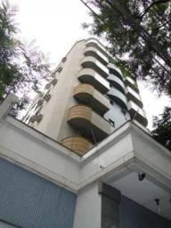 8043 | Apartamento para alugar com 2 quartos em Zona 07, Maringá