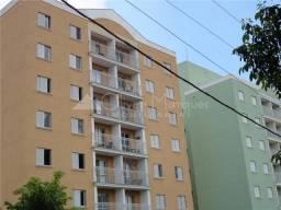 Apartamentos de 3 dormitório(s), Condomínio Ilhas Marquesas cod: 9555