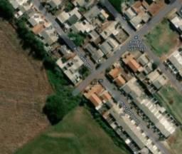 Casa com 2 dormitórios à venda, 59 m² por R$ 81.467,42 - Jardim Monterey - Sarandi/PR