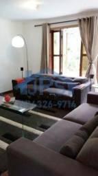 Condomínio Alphaville Residencial Seis Casa com 4 dormitórios para alugar, 500 m² por R$ 1
