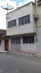 Título do anúncio: Casa duplex na Cidade de Barra de Guabiraba PE