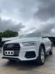 Título do anúncio: Audi Q 3 2015/16