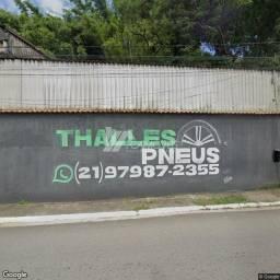 Título do anúncio: Apartamento à venda em Lt 43 litorânea, Mangaratiba cod:4820676ca35