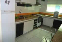Título do anúncio: Apartamento para aluguel tem 80 metros quadrados com 3 quartos em Recreio - Rio das Ostras