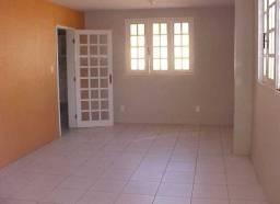 Título do anúncio: Casa A venda Rio Branco