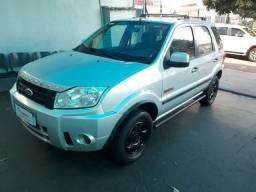 Ford Ecosport XLS 1.6 4P