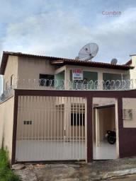Título do anúncio: Casa no Bairro Santa Rosa de Lima