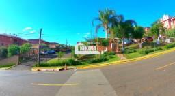 Título do anúncio: Apartamento à venda com 2 dormitórios em Estrela, Ponta grossa cod:02950.9796