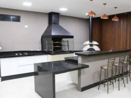 Título do anúncio: Lindo Apartamento Edifício Centenário Centro R$ 850.000 Mil **