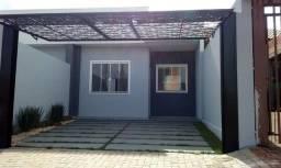Título do anúncio: Casa com 3 dormitórios no Belmonte