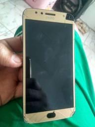 Moto G5s plus 380$