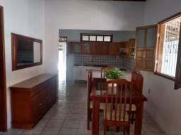 Casa grande aluguel - Eunápolis