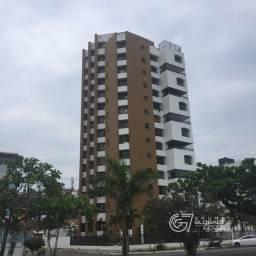 Apartamento Alto Padrão para Venda em Centro Ilhéus-BA
