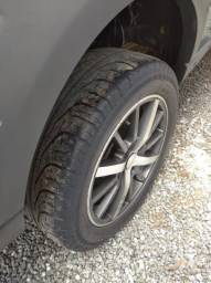Título do anúncio: Fiat estrada cabine dupra