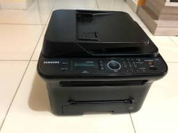 Impressora a laser Samsung scx-4623F