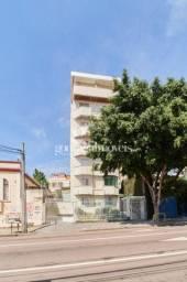 Apartamento para alugar com 1 dormitórios em São francisco, Curitiba cod:14937002