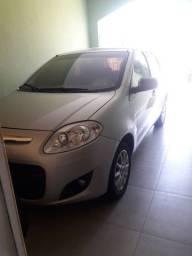 Fiat Pálio 2013