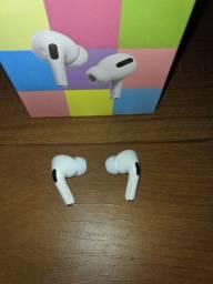 fone de ouvido airpods i13