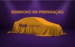 Título do anúncio: Chevrolet Onix Plus 1.0 Premier Turbo Flex (Aut)