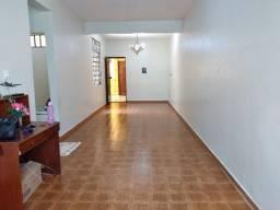 Título do anúncio: Apartamento no Rio Xingu 2 / Compensa