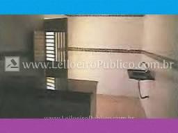 Sousa (pb): Casa hiemh yatta