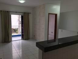 Título do anúncio: Apartamento Vila das Flores 2 quartos com suíte