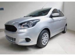 Título do anúncio: Ford Ka SE 1.0 2018 + Laudo Cautelar I 81 98222.7002 (CAIO)