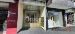Título do anúncio: Casa para alugar com 3 dormitórios em Jardim alvorada, Maringa cod:00024.431
