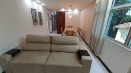 20108 - Apartamento na Ondina