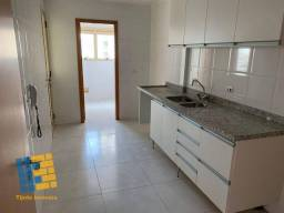 Título do anúncio: Apartamento para alugar, 123 m² por R$ 4.500,00/mês - Santana - São Paulo/SP