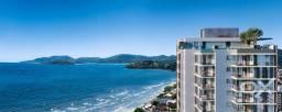 Título do anúncio: Élevé Residence   Apartamento 3 suítes 2 vagas a 120m do mar. 133.87 m²  Imóvel a venda no