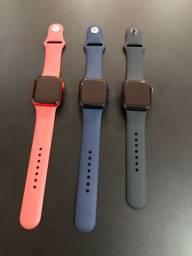 Apple Watch série 6- 40mm / novo