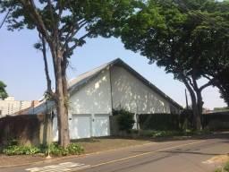Título do anúncio: Casa à venda com 2 dormitórios em Zona 02, Maringá cod:3